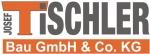 Tischler Bau 150